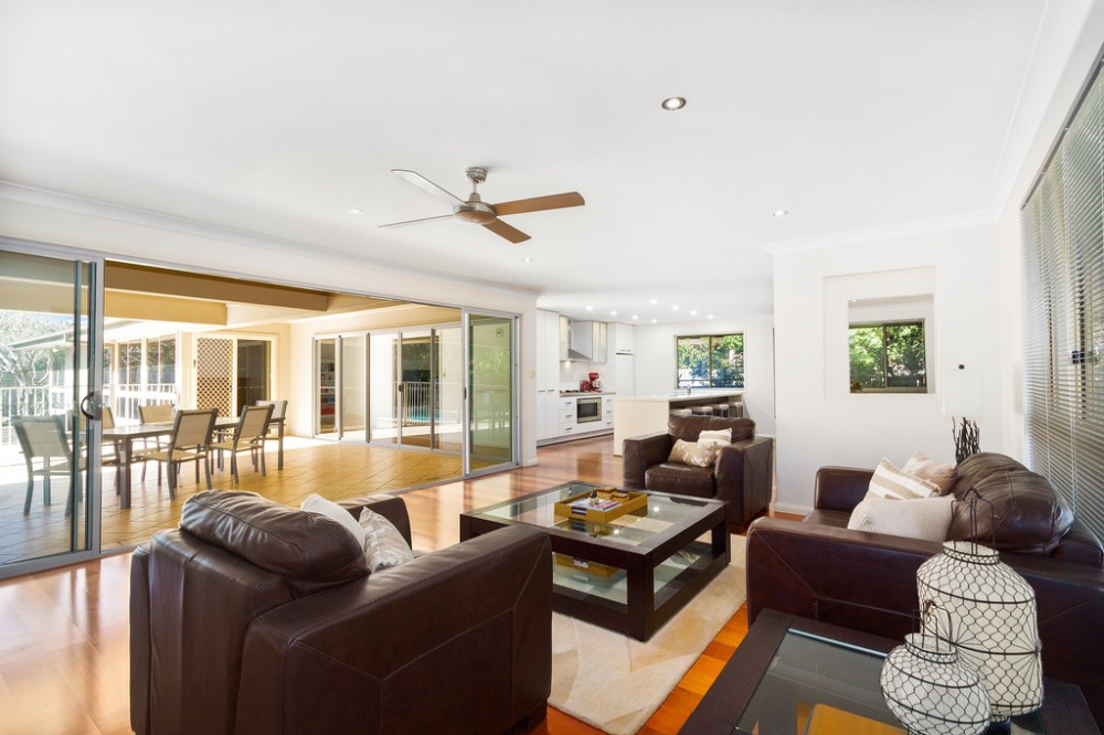 Cabarita Beach real estate Sold