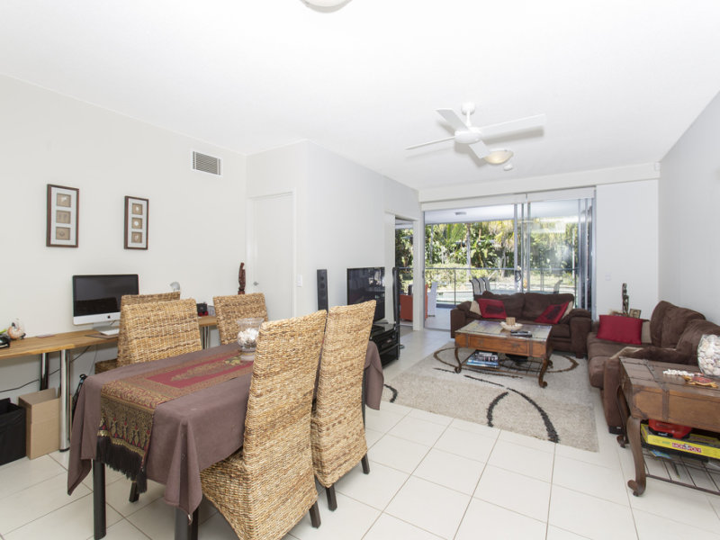 Property Sold in Casuarina