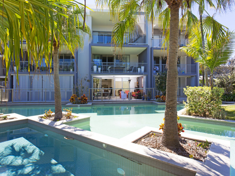 Casuarina real estate Sold