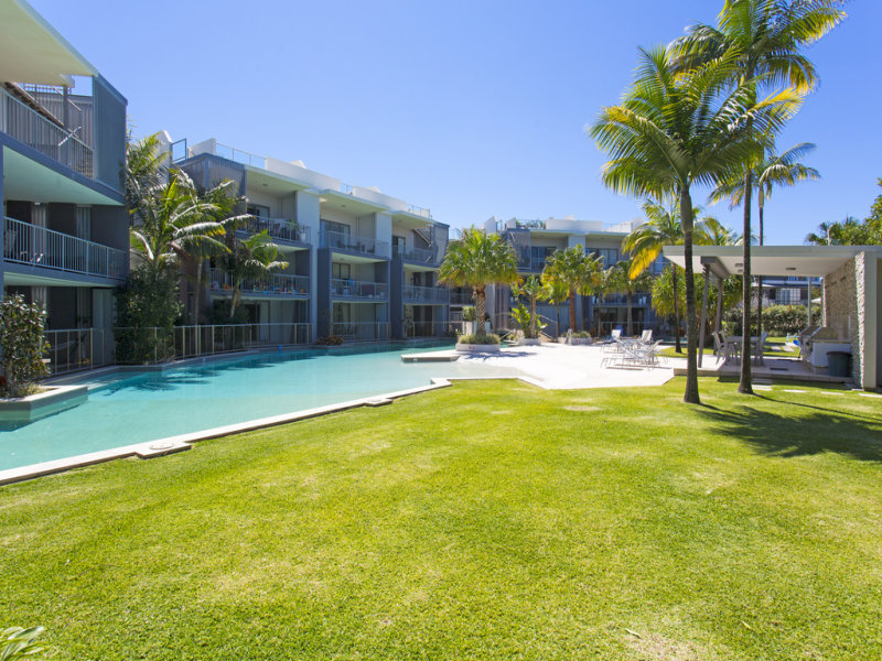 Real Estate in Casuarina