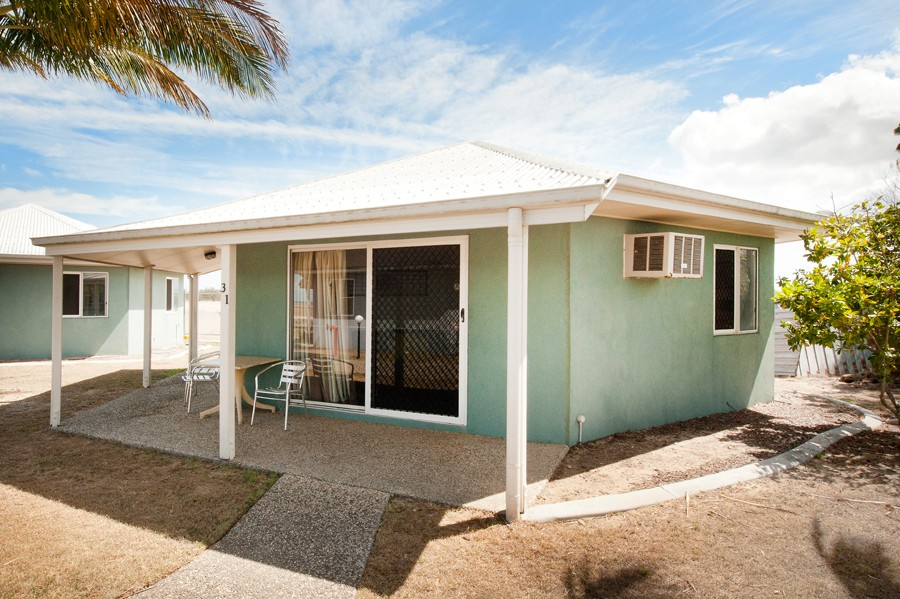 East Mackay Properties For Sale