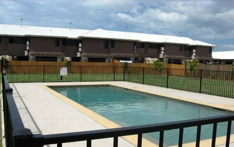 Blacks Beach Properties For Rent