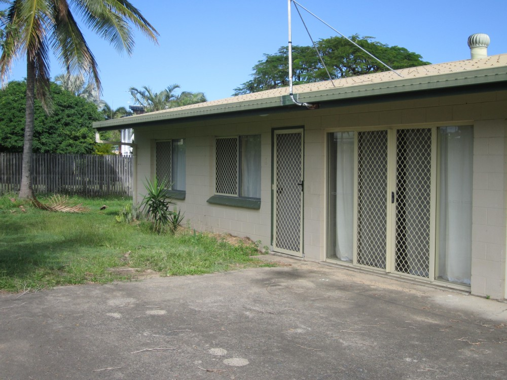Property For Rent in Slade Point