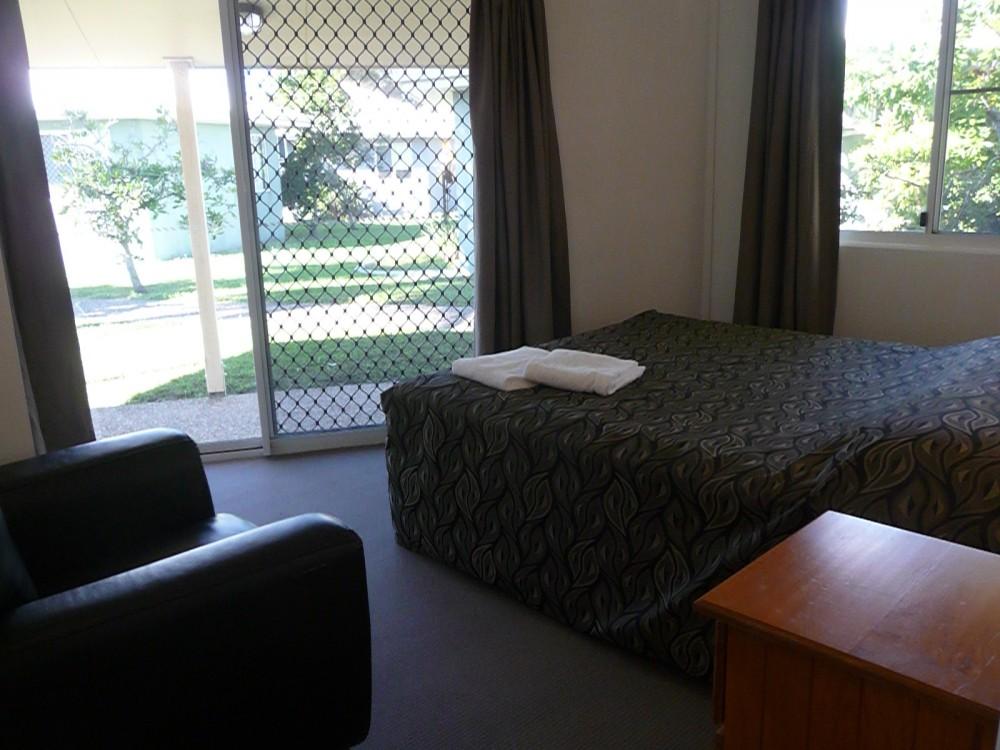 Real Estate in East Mackay
