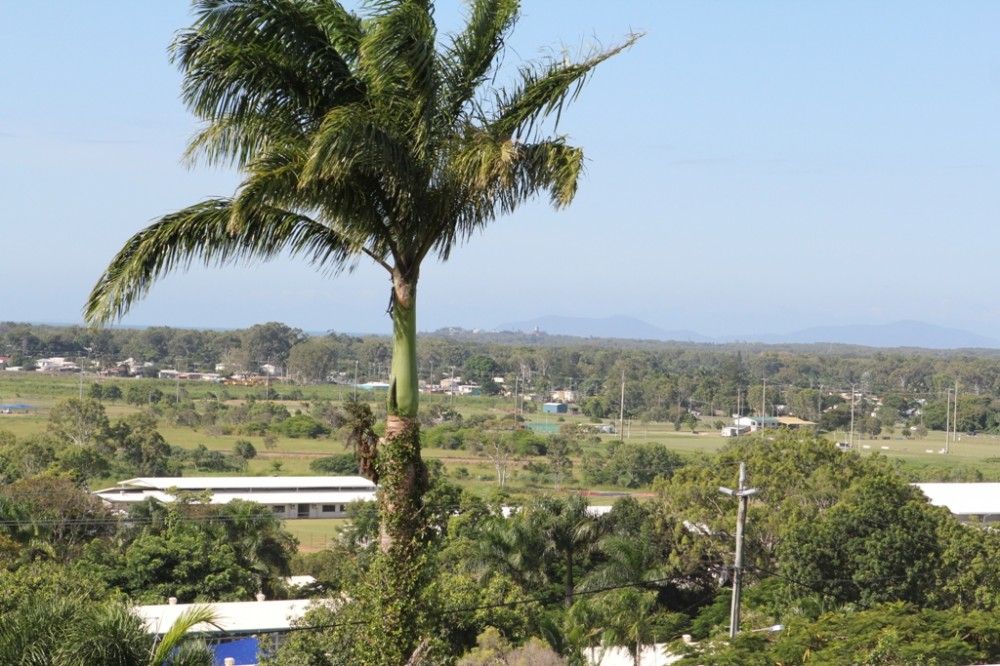 Property Sold in North Mackay