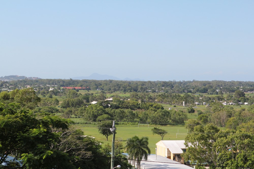 North Mackay real estate Sold