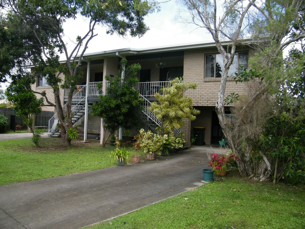 Property Sold in West Mackay