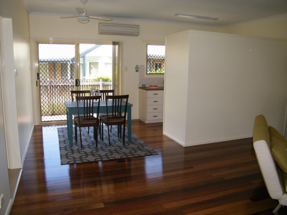 West Mackay Properties For Sale
