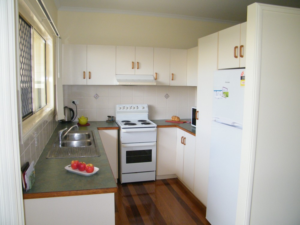 West Mackay real estate For Sale
