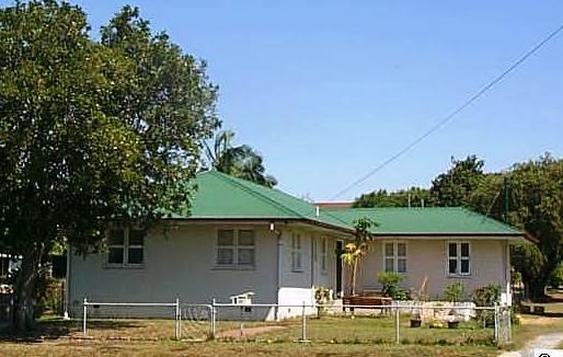 Real Estate in North Mackay