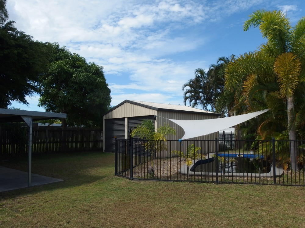 Property Sold in South Mackay