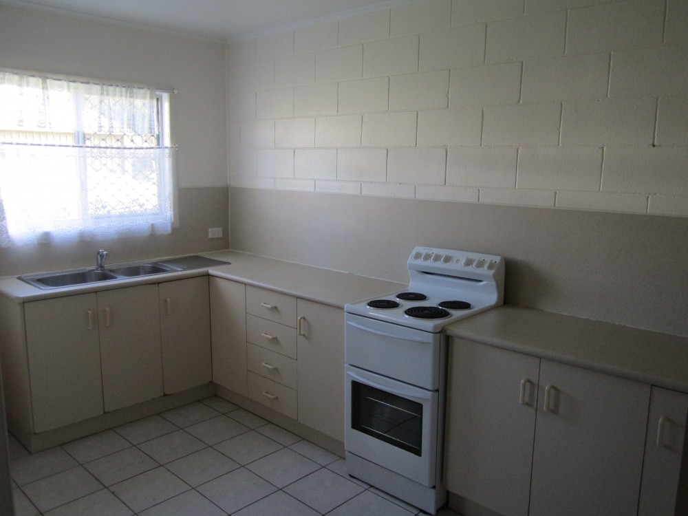 Property For Rent in North Mackay