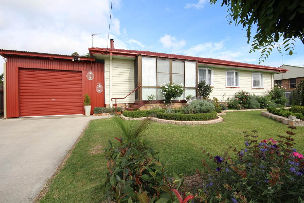 Property Sold in Tenterfield