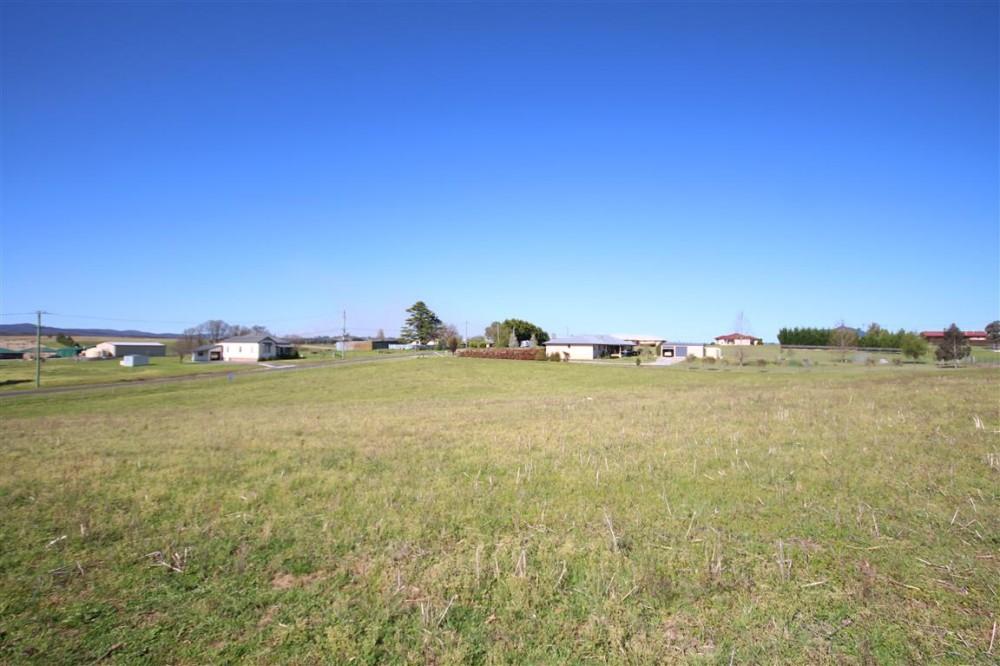 Tenterfield Properties For Sale