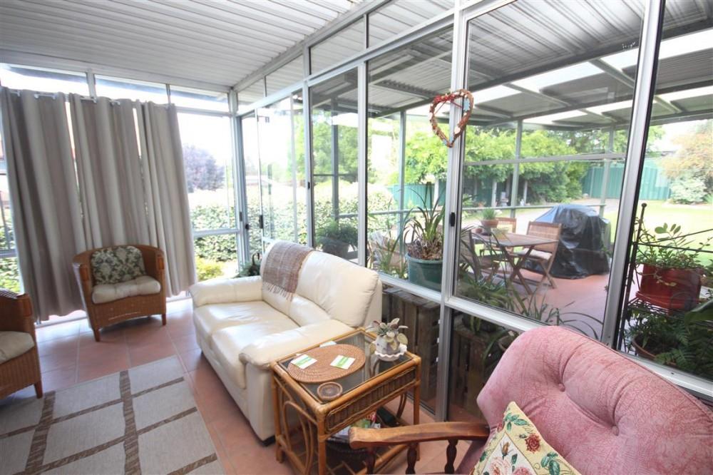 Tenterfield Properties Sold