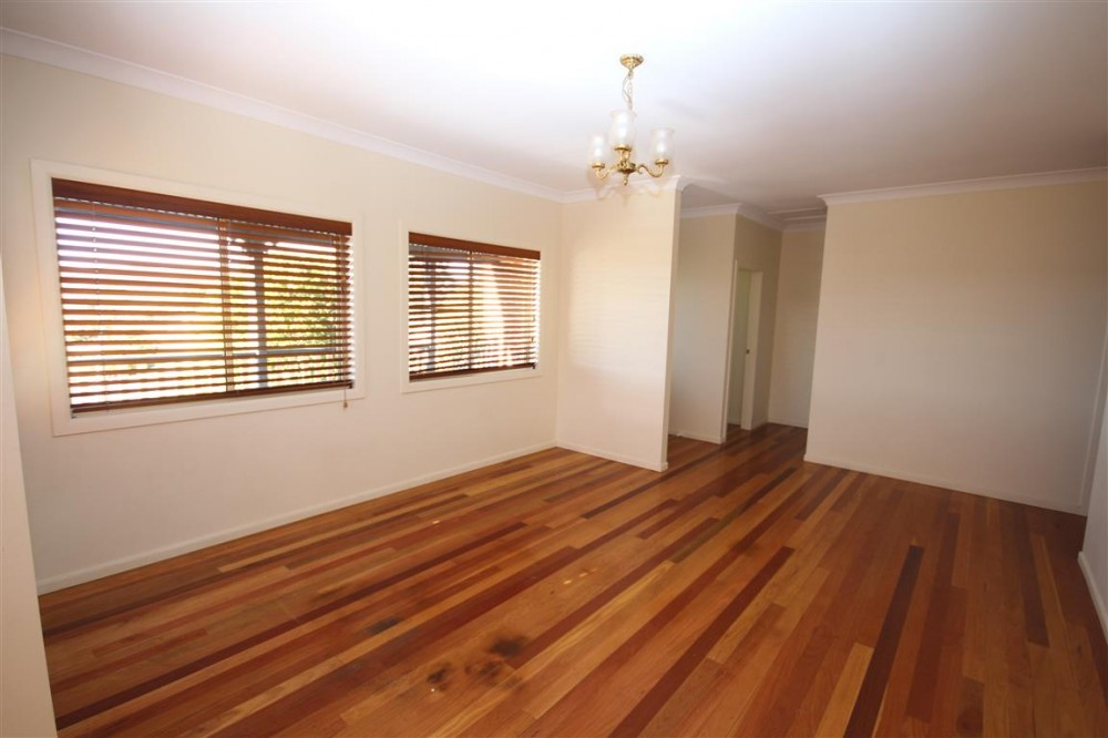 Selling your property in Tenterfield