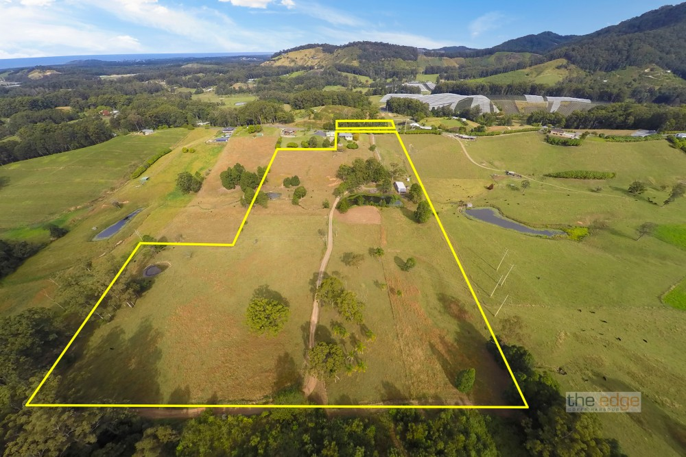 Property For Sale in North Boambee Valley
