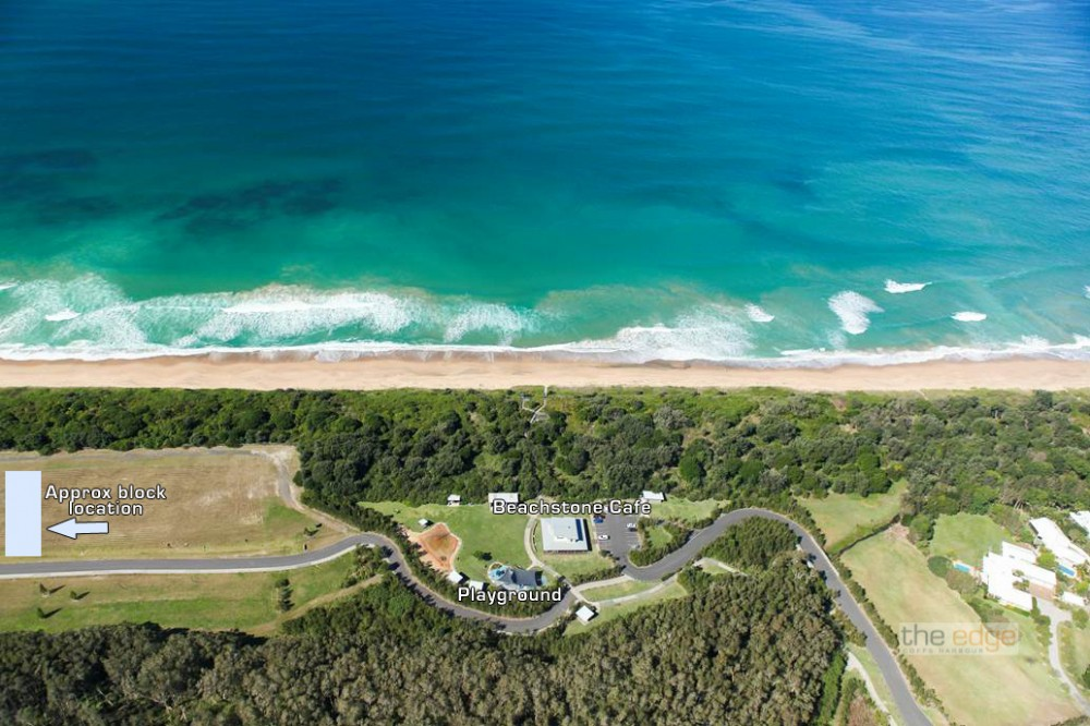 Property Sold In Sapphire Beach