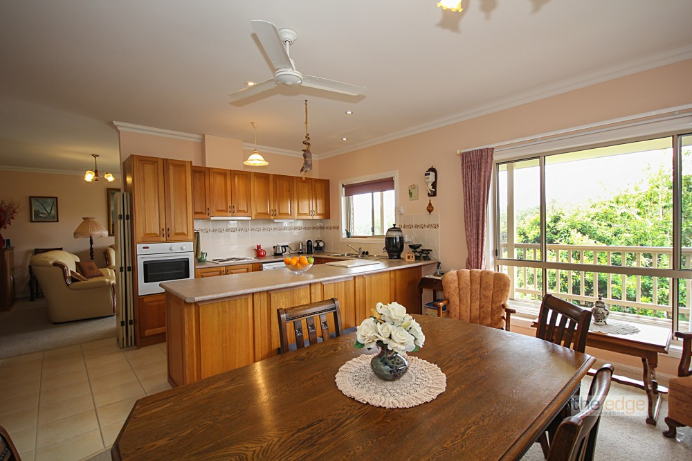 Property Sold in Nambucca Heads