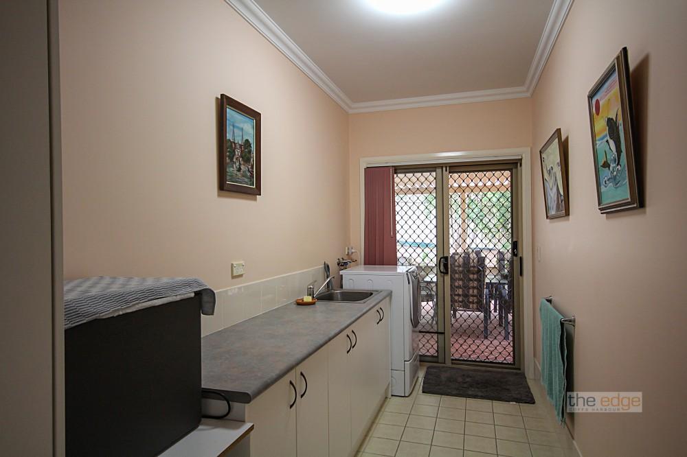 Real Estate in Nambucca Heads