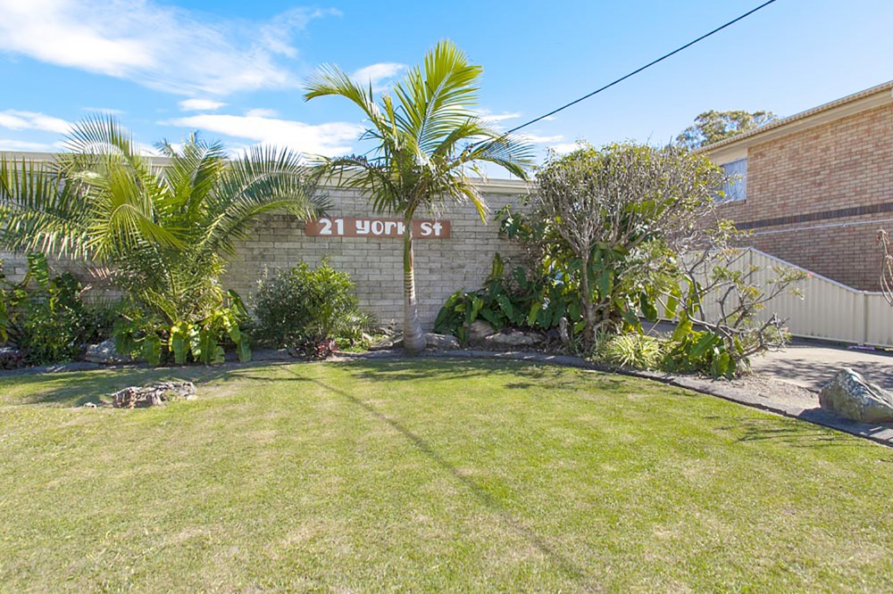 Coffs Harbour real estate For Rent