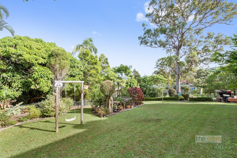 Real Estate in Coffs Harbour