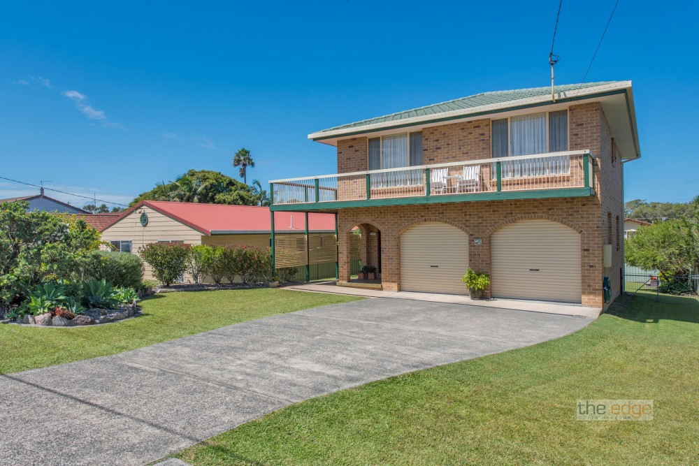 Property Sold in Sandy Beach