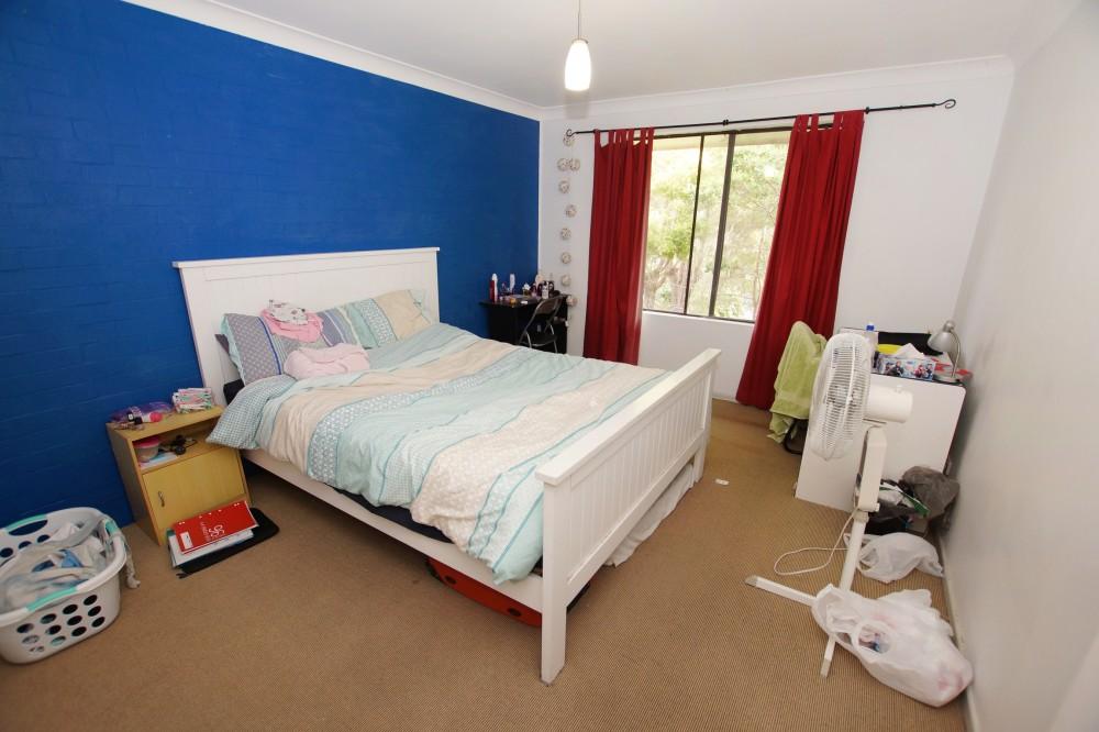 Toormina Properties For Rent