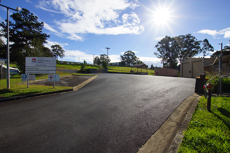 Property For Sale in Macksville