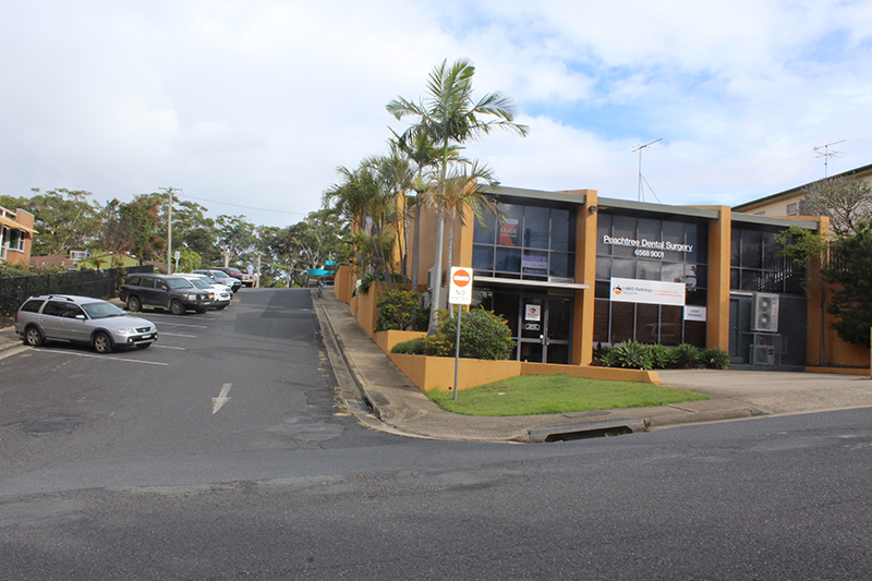 Real Estate in Nambucca Heads