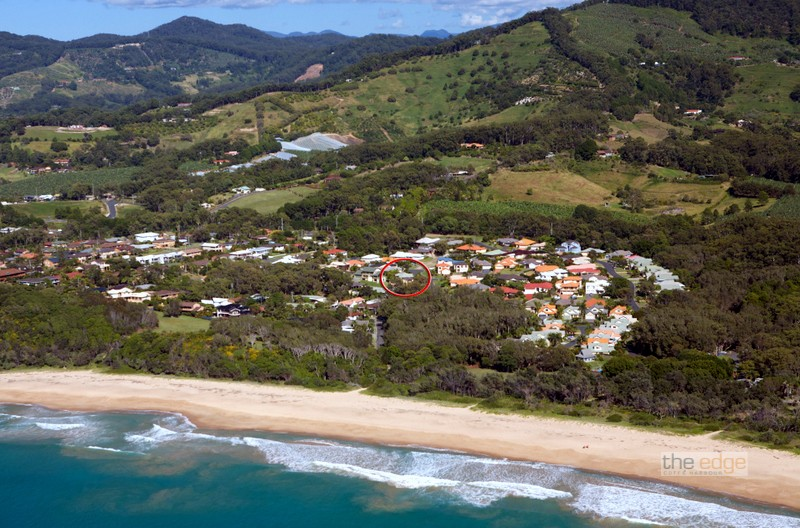 Sapphire Beach real estate For Sale