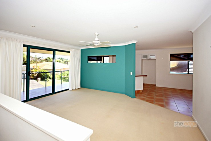 Selling your property in Sapphire Beach