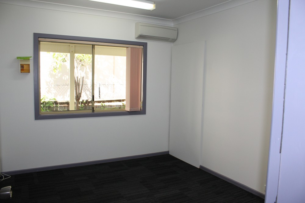 Coffs Harbour Properties For Rent