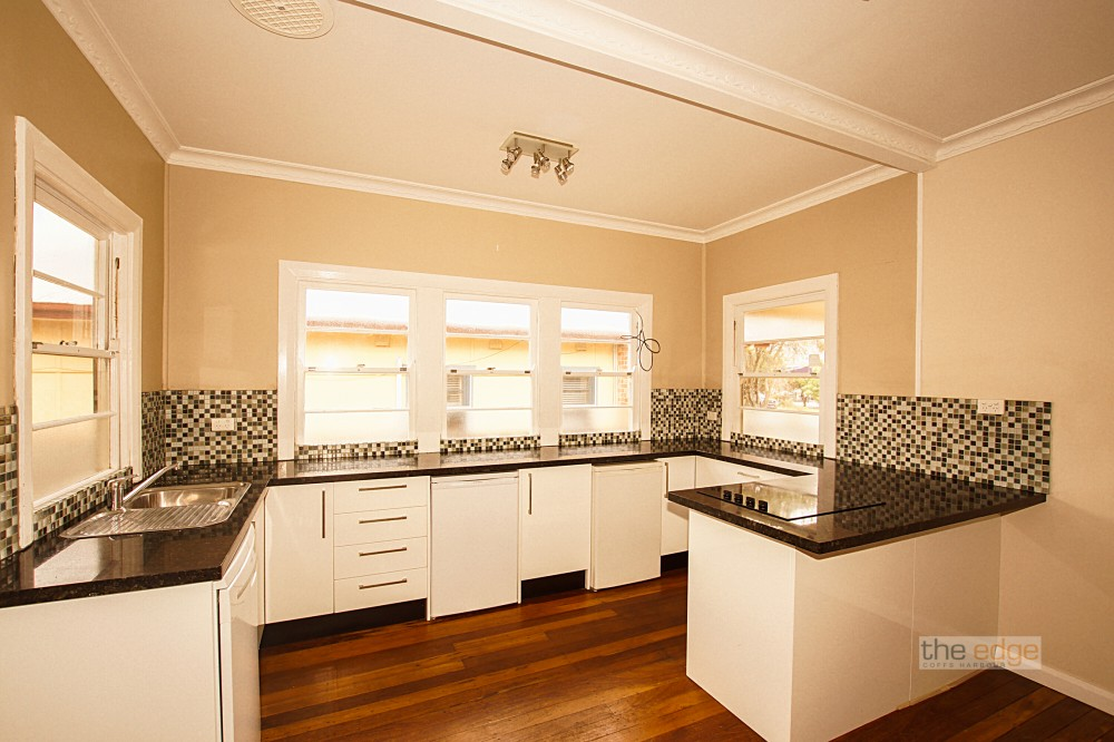 Property Sold in Coffs Harbour