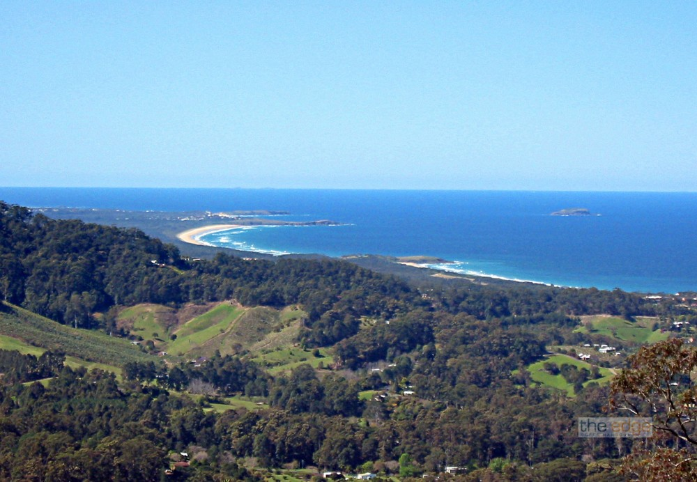 Property For Sale in Coffs Harbour