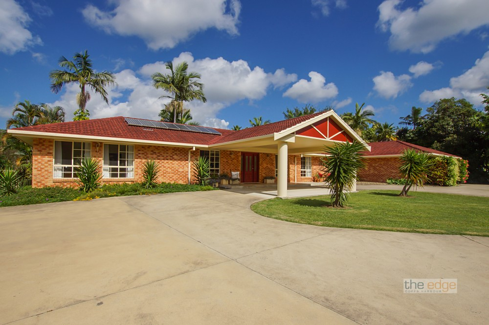 Property For Sale in Moonee Beach