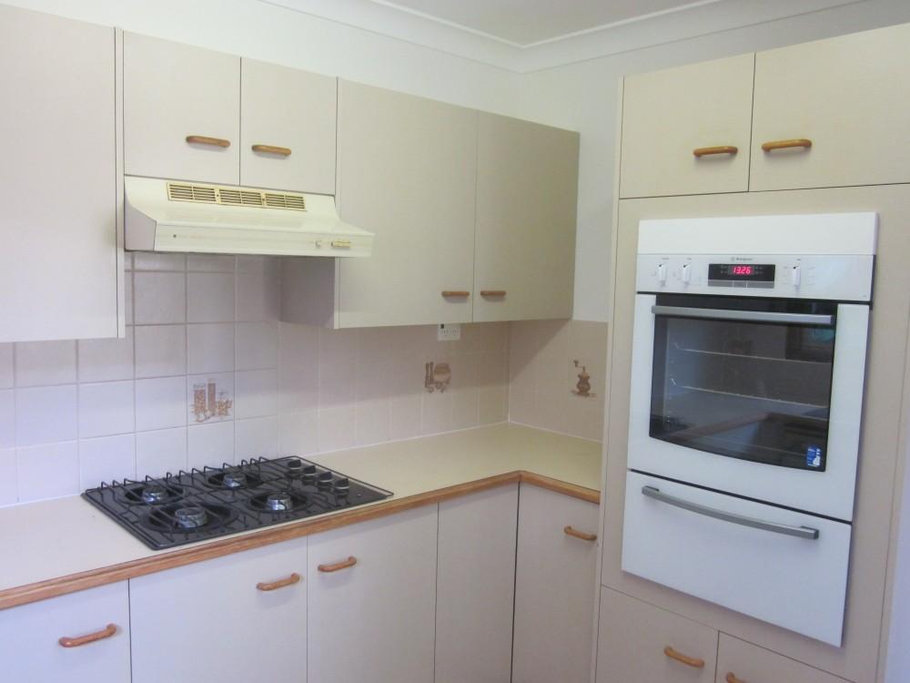 Denistone East real estate For Rent