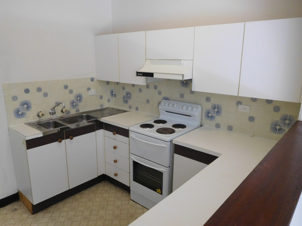 Epping Properties For Rent