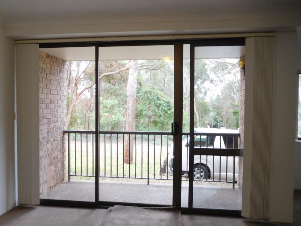 Macquarie Park Properties For Rent