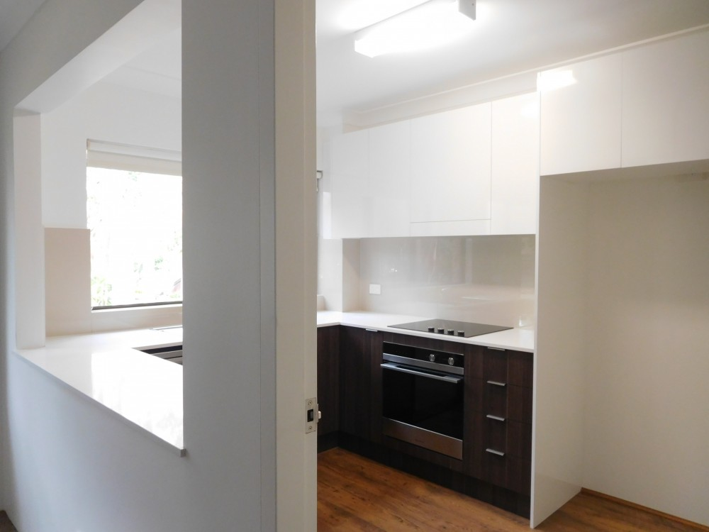 Property For Rent in Macquarie Park