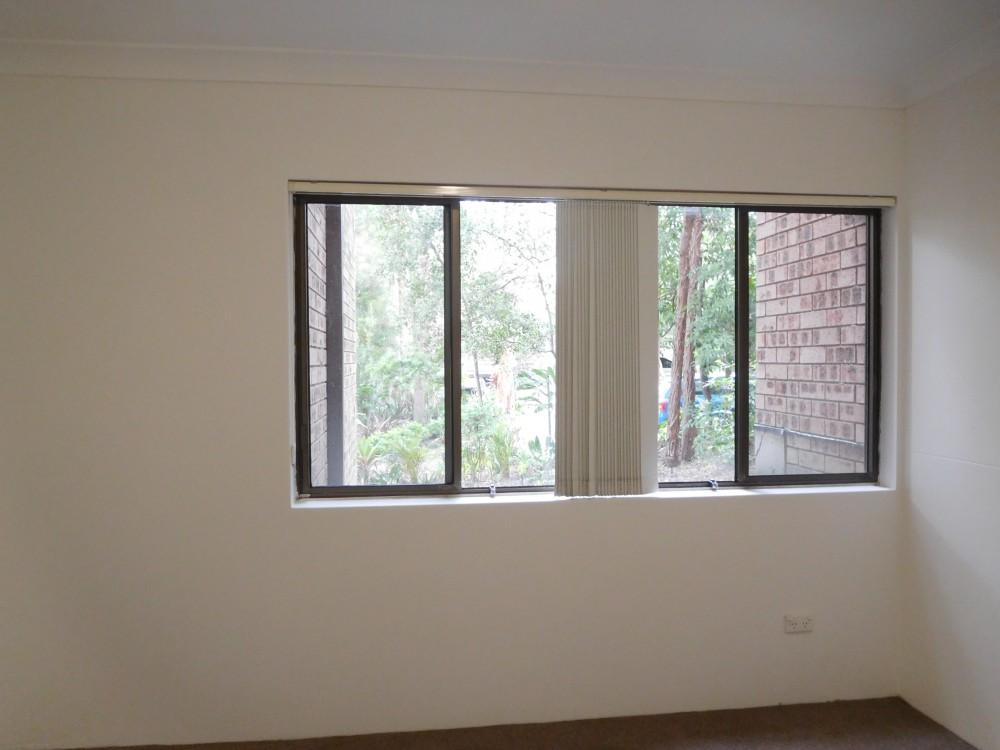 Real Estate in Macquarie Park