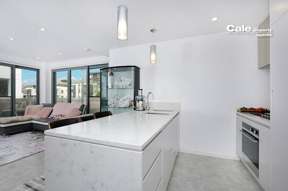 Epping Properties Sold
