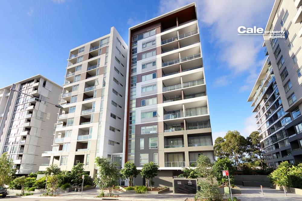 Macquarie Park Properties Sold