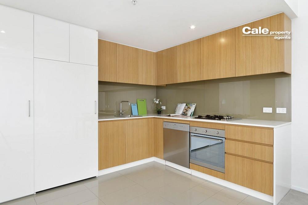 Macquarie Park real estate Sold