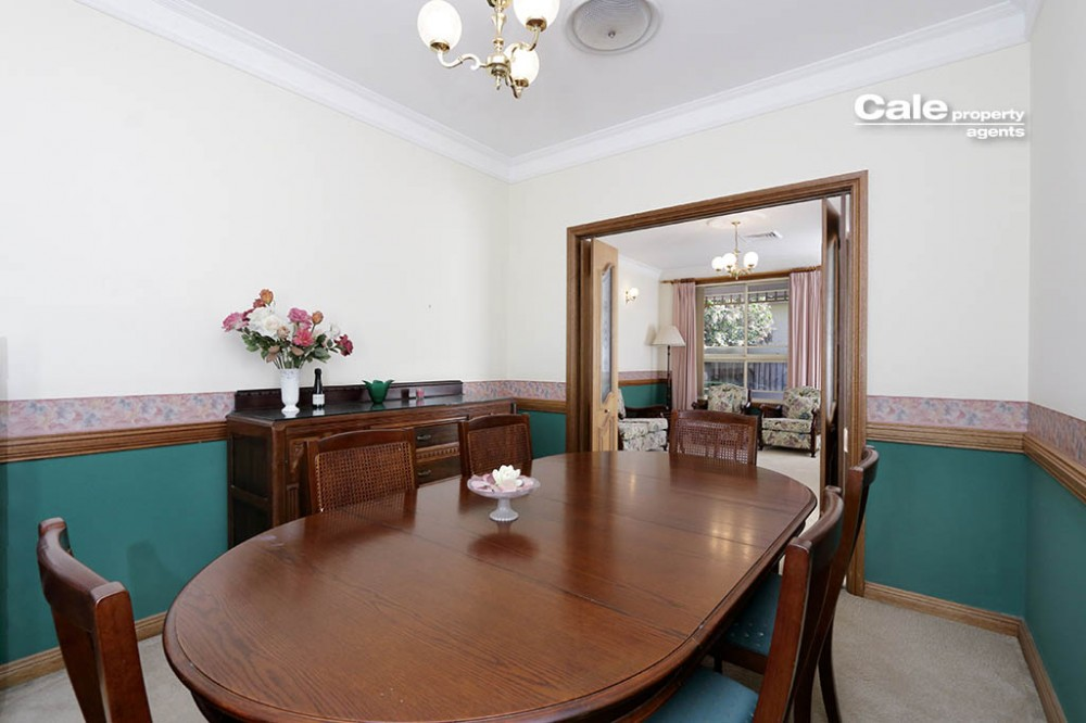 Selling your property in Eastwood