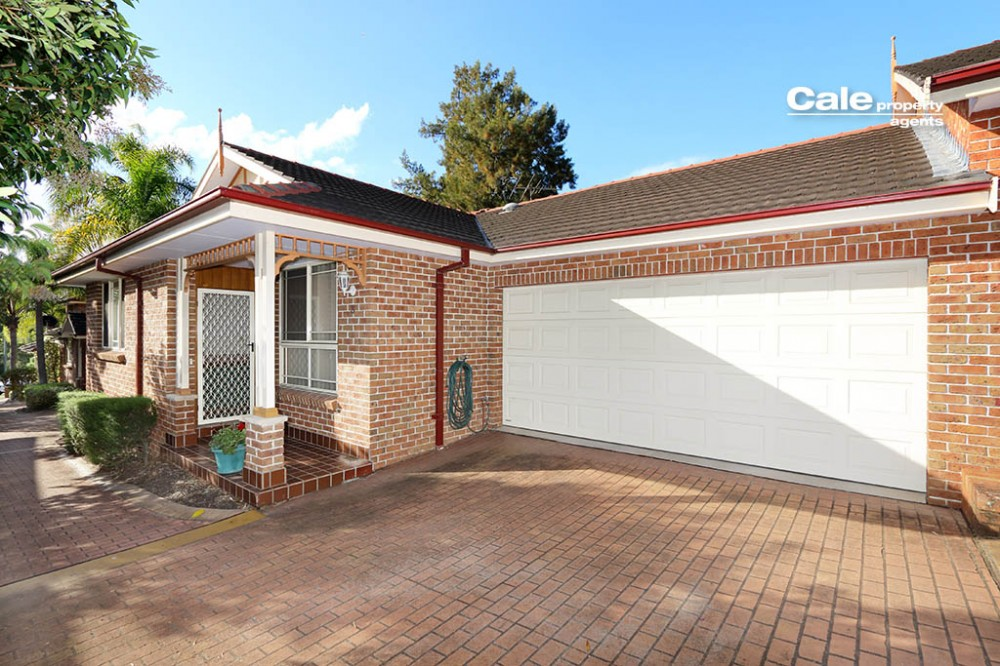 Property Sold in Eastwood