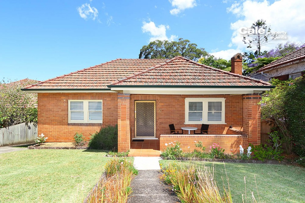 Epping Properties For Sale