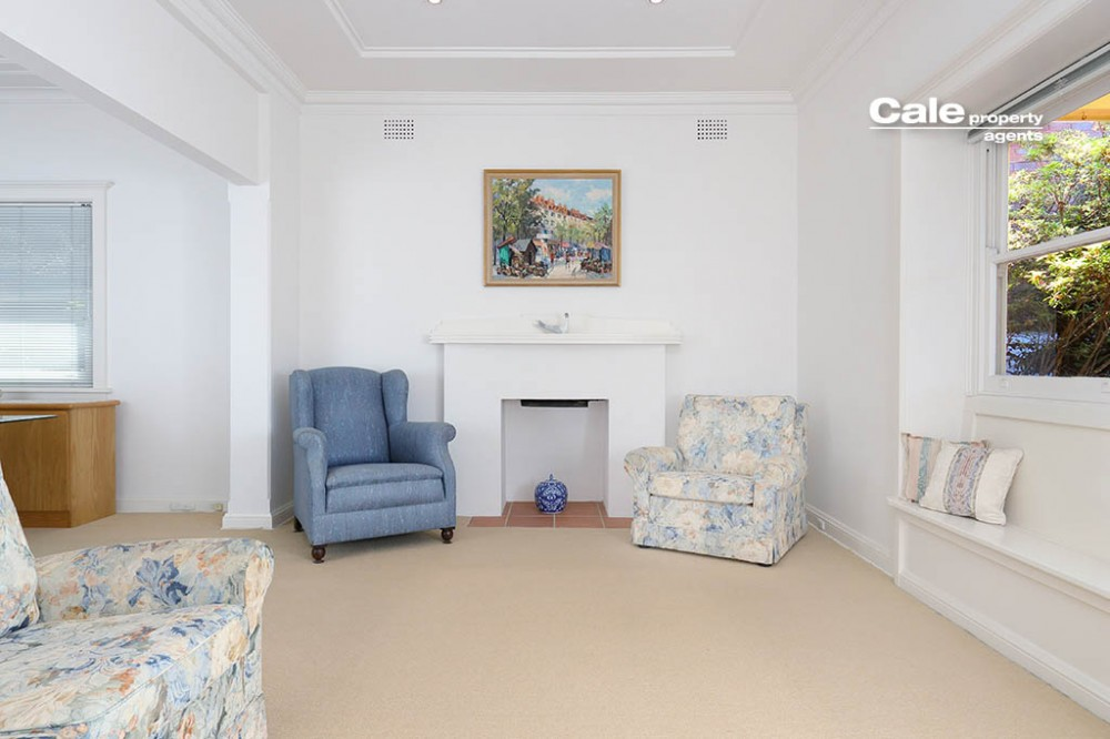 Epping real estate For Sale