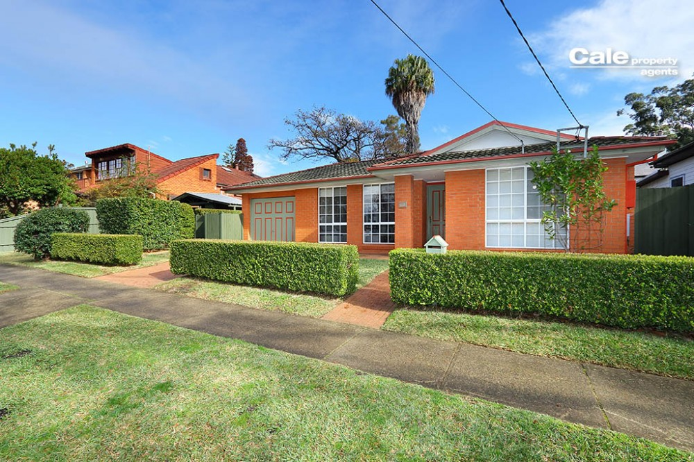 Property Sold in Epping