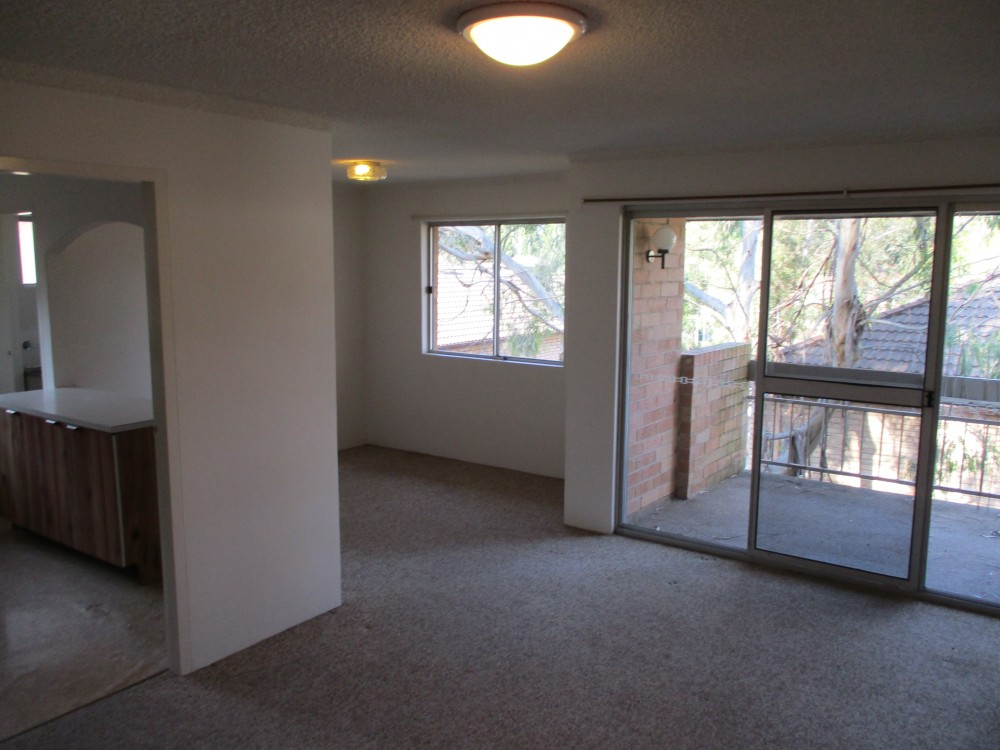 Property For Rent in Eastwood